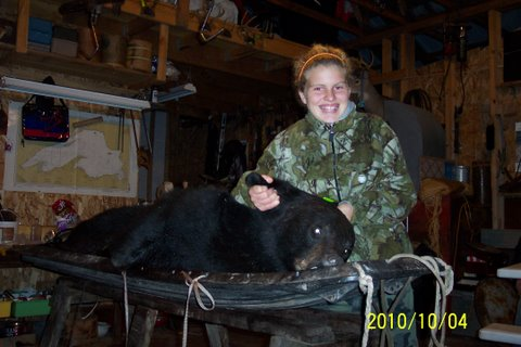 Young_bear_hunter